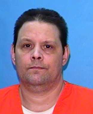 Glen Ocha was executed on April 5, 2005 for the strangling death of Carol Skjerva, 28, at his home in October 1999.  He said he met the woman at a bar in Kissimmee and she drove him home to Buenaventura Lakes. Ocha said they had sex, but that he got angry when the woman made fun of his anatomy. Ocha said he strangled her until his arms got tired, then hanged her and watched her die while he drank a beer. He dropped all appeals before his execution and said he wanted to die because he's sure he would kill again.