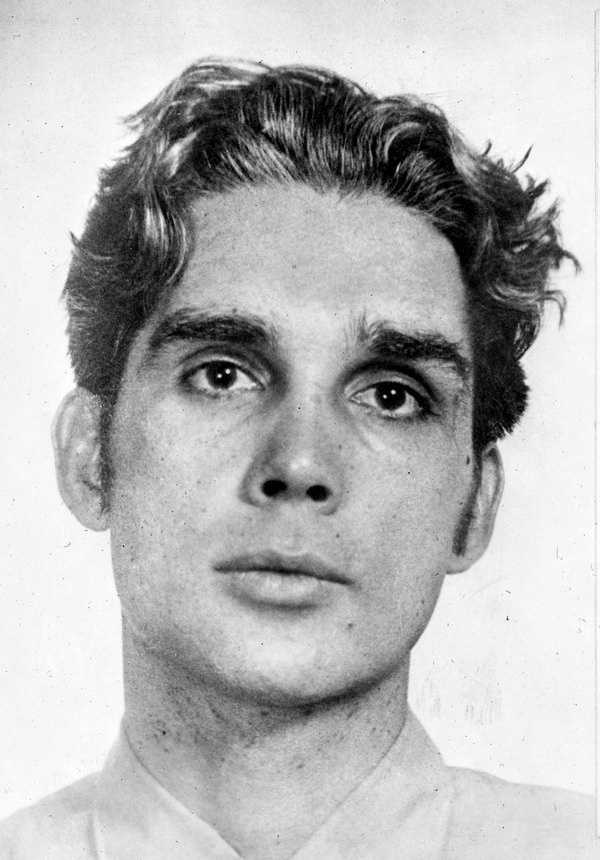 John Spenkelink became the first death row inmate to be executed on May 25, 1979 under the new statutes.  Spenklelink was 30 years old when he was executed for the death of a Leon County hitchhiker.