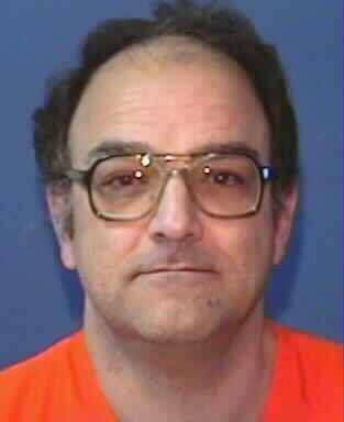 Gerald Stano was on death row for a little over 14 years when we was executed in March 1998.  Stano confessed to killing 41 women in Florida, New Jersey and Pennsylvania.  He was convicted of the 1973 death of 17-year-old Cathy Scharf of Port Orange.