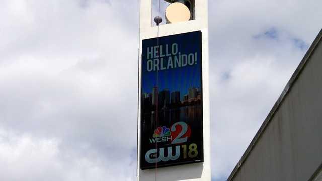 Hello Orlando MW.jpg