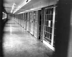 For more on current death row inmates see: Florida's youngest death row inmates and Florida's oldest death row inmates.
