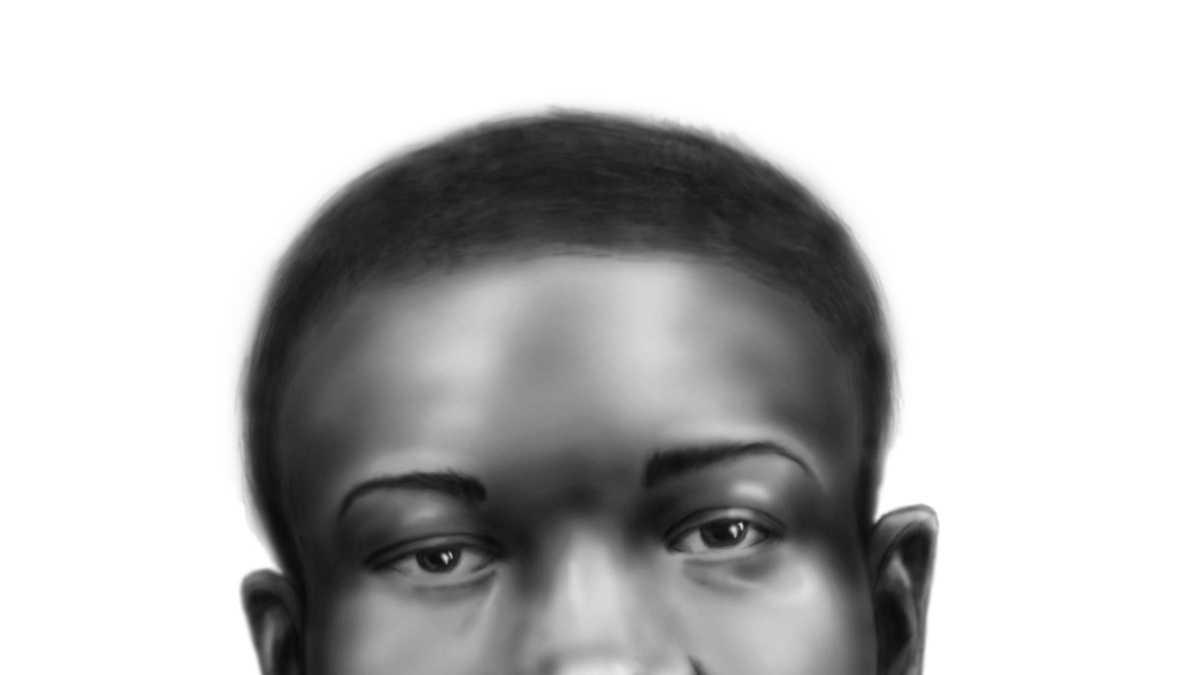 robbery suspect composite