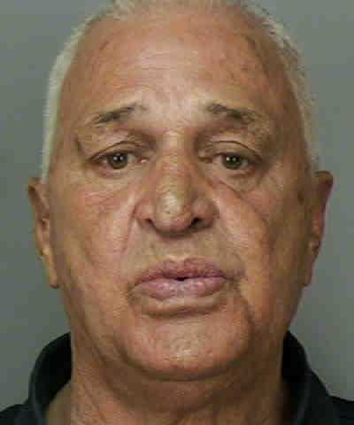 ALFONSO, JORGE LUIS: SHOPLIFTING-PETIT THEFT FROM MERCHANT 2ND OFF