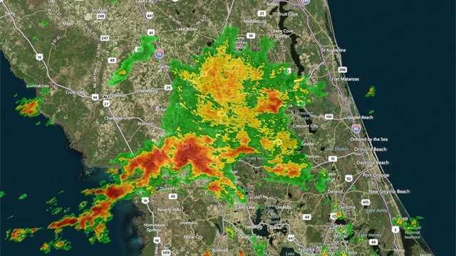 Marion tornado warning.jpg