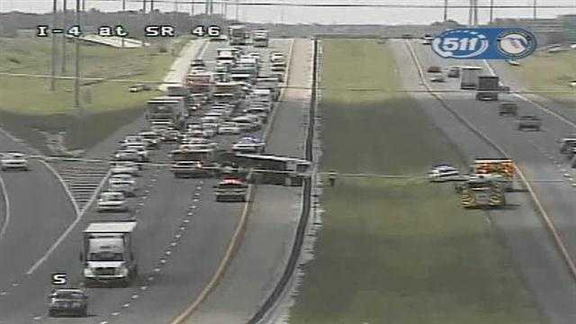 Interstate 4 overturned.jpg