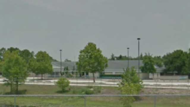 Sweetwater Elementary school attack.jpg