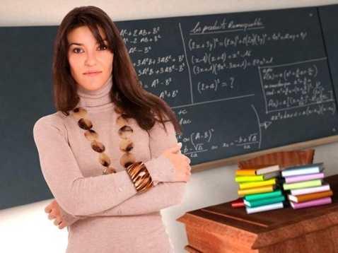 9. Education - 3.22%