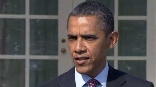 Obama speaks.jpg