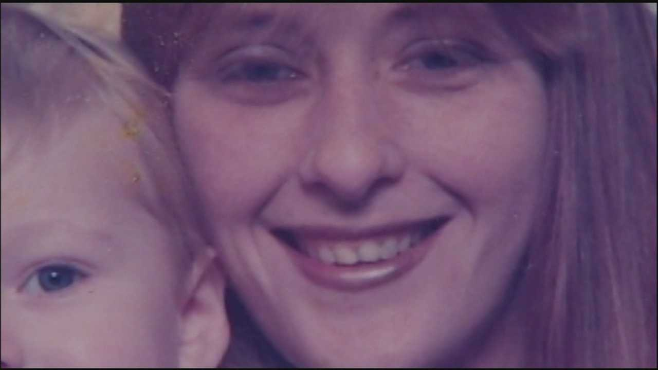 A family wants answers after a mother of three was killed by a hit-and-run driver.