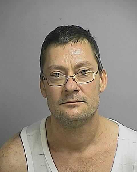 LAPIANA, RICHARD: OUT OF COUNTY (FL) WARRANT
