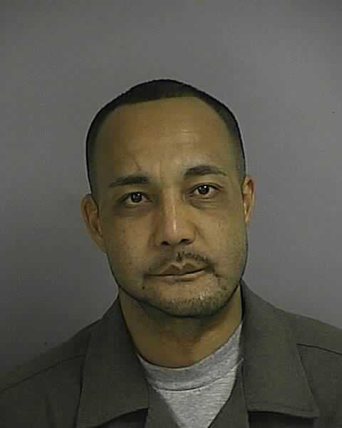 OLIVO-MARTINEZ, EDWIN - CONTEMPT OF COURT