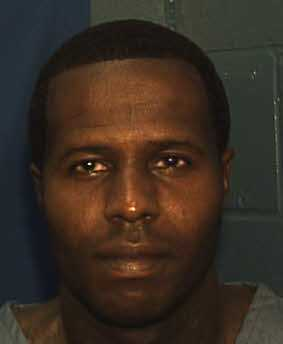 April 1999: Charles Walker kills 23-year-old Cedric Slater.