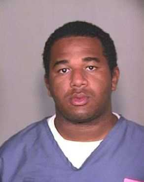 May 10, 2000: Jenkins is sentenced to life in prison.