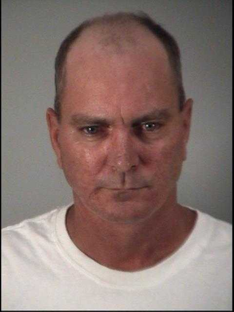 HEALY, GREGORY PATRICK: DUI