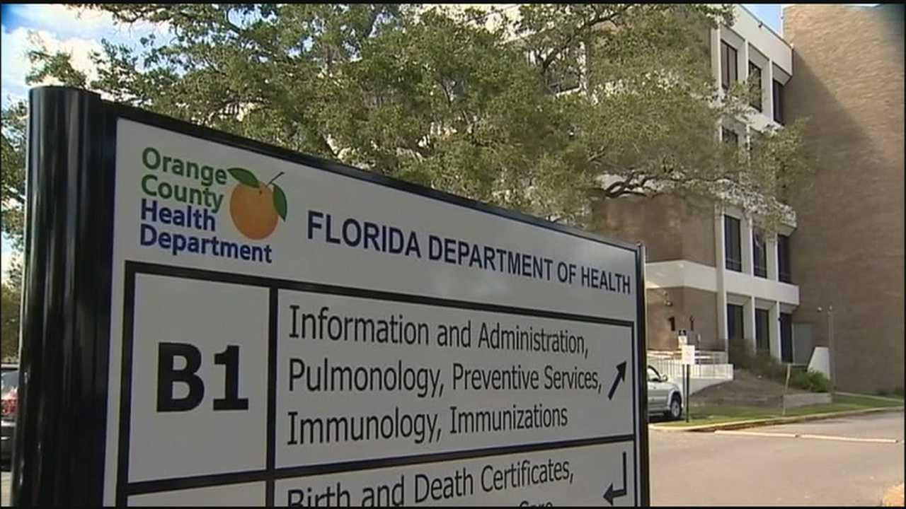 Florida Department of Health in Orange County.jpg