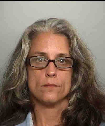 BEAVER, KELLIE RAE: MOVING TRAFFIC VIOL-KNOWINGLY DRIVE WHILE LIC SUSP