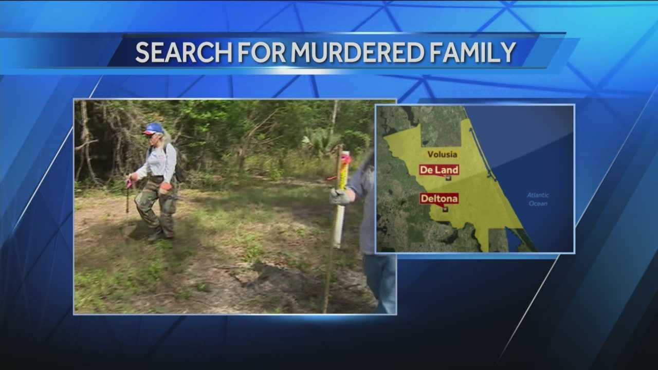 Equusearch Joins Family Search