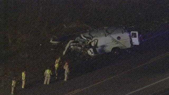 Groveland crash 3.jpg