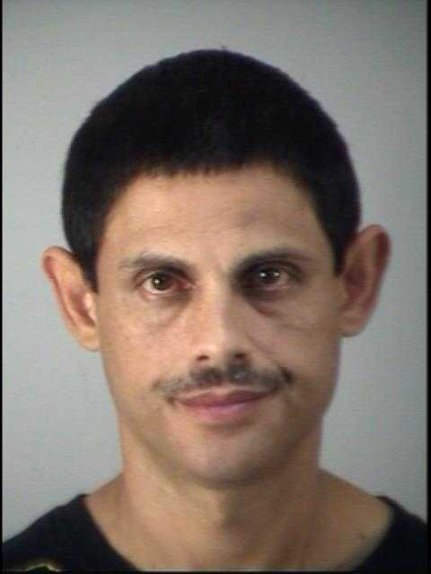 DIAZ, RAPHAEL ANGEL: DUI-UNLAW BLD ALCH DUI AND DAMAGE PROPERTY