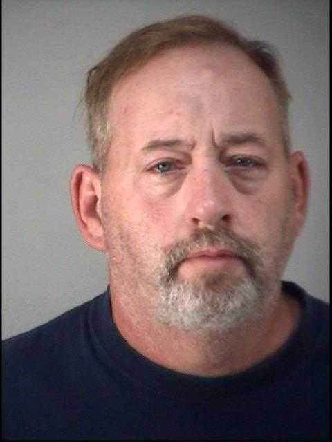 WHITE, KEVIN EUGENE: VOLUSIA CO / FTA-RETAIL THEFT