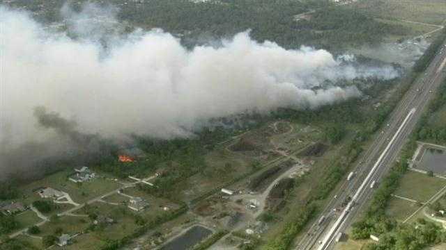 Palm Bay brush fire 2.jpg