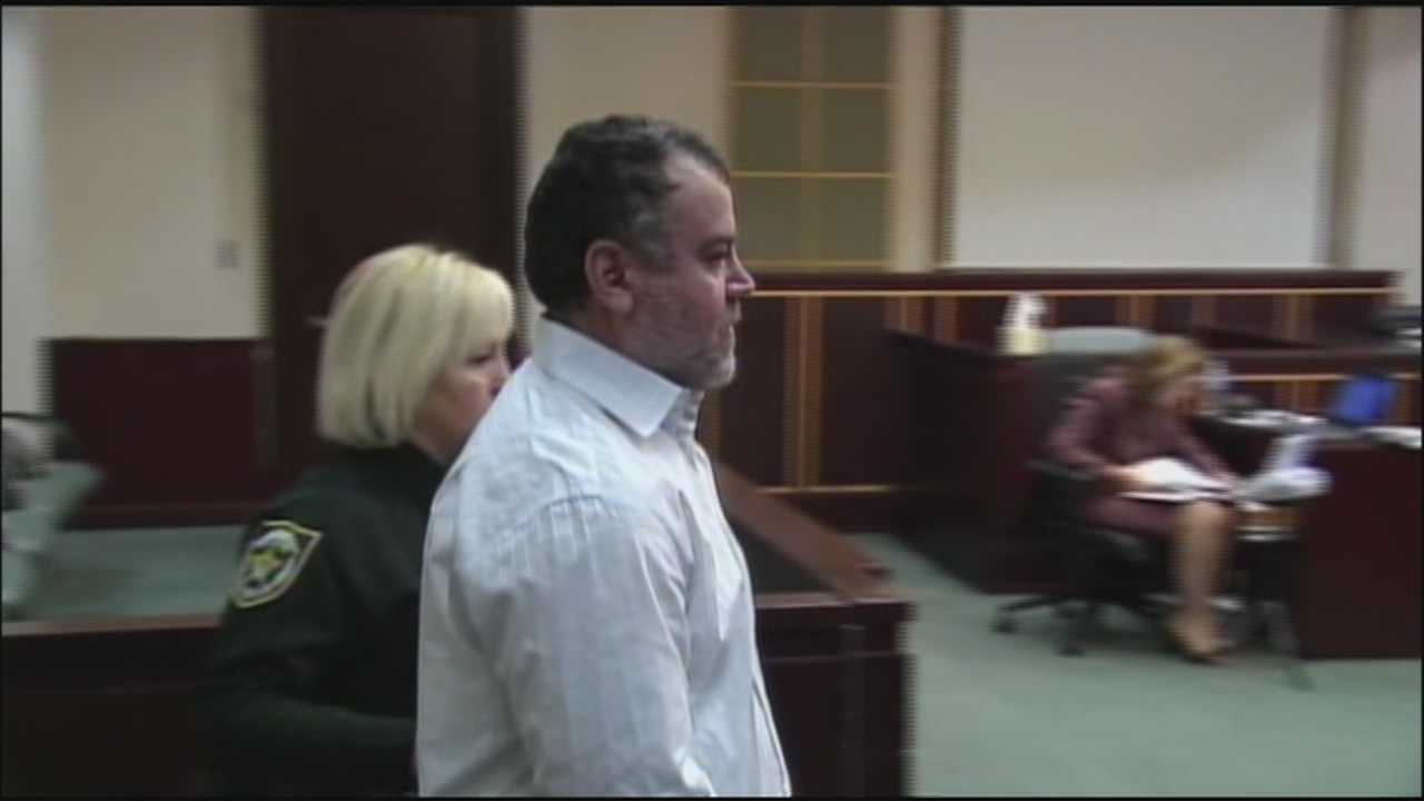 Gateway Center trial continues as Rodriguez found competent to stand trial