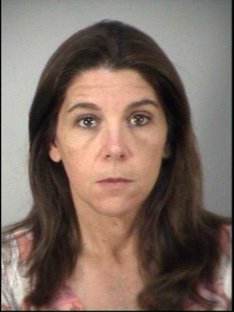 BARSTOW, JANET LYNN: RETAIL THEFT