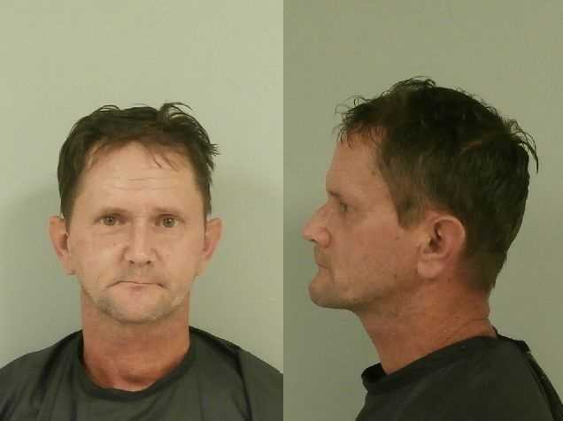 HAUGHTON, BRUCE: BATTERY DOMESTIC VIOLENCE