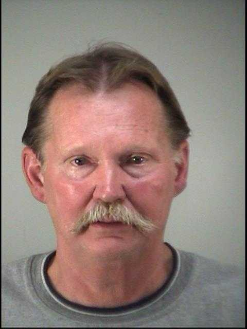 SIBILRUD, KEVIN TIMOTHY: DUI 1ST OFFENSE