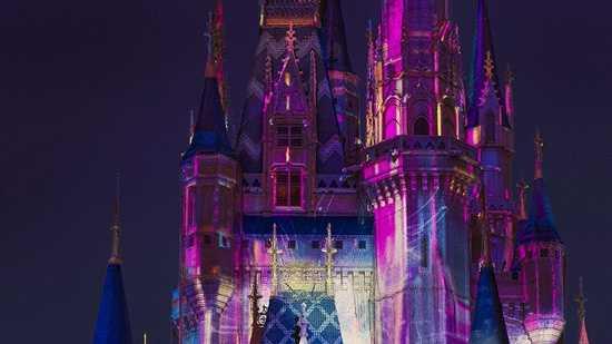 Disney 'Frozen'