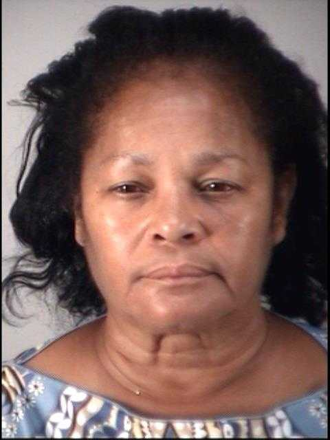 MERCADO, MILAGROS: BATTERY ON PERSON 65 YEARS OF AGE OR OLDER/DOMESTIC VIOLENCE