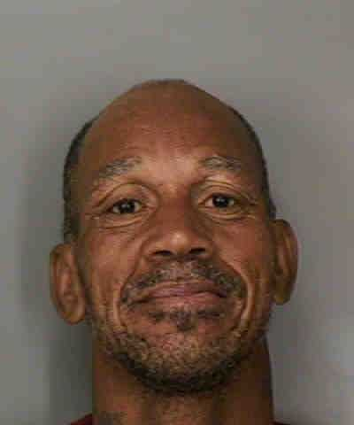 CONNERS, HERMAN LEE:LARC-RETAIL THEFT 300 MORE DOLS 2ND SUBSQ OFF