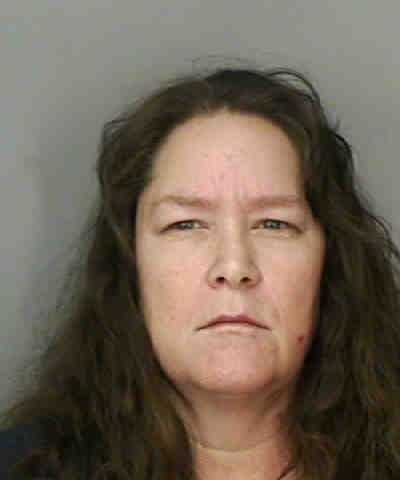 SMACK, CHRISTINE:ROBBERY-BY SUDDEN SNATCHING WO FIREARM OR WEAPON
