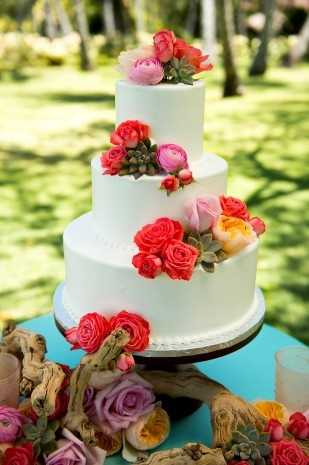 wedding cakes in orlando fl area images wedding cakes wow at disney 24726