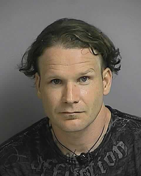 TRAVIS LEE WASSON -  TRAF METHAMPHETAMINE 14GRMS/>