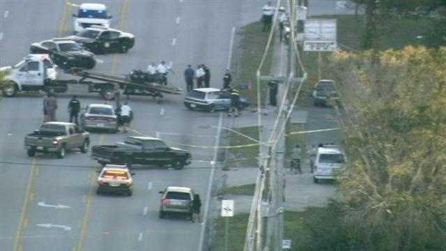 Sanford officer hurt in crash 2.jpg
