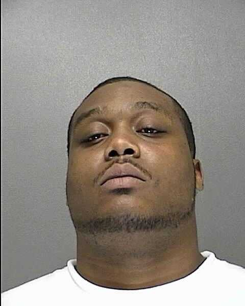HARVEY, DAVID: DRUG OFFENSE (FELONY), RESISTING AN OFFICER WITHOUT VIOLENCE