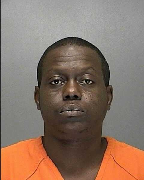 RICHARDSON II, JAMES: DEALING IN STOLEN PROPERTY, BURGLARY OF A STRUCTURE OR CONVEYANCE