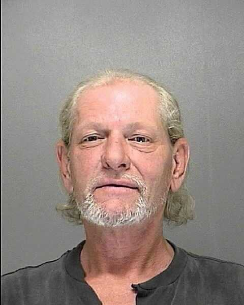 TENNANT, JEFFREY: AGGRAVATED BATTERY ON PERSON 65 YOA OR OLDER, VIOL.INJUNCTION FOR PROTECT.DOMESTIC VIOLENCE, DRUG OFFENSE (FELONY)
