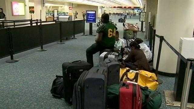 AirportDelays