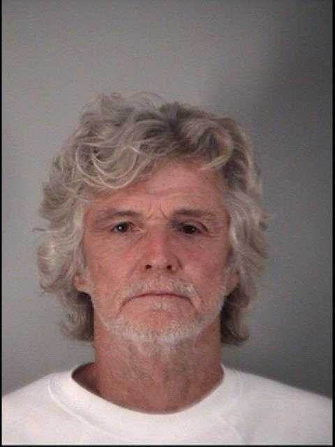 MARTIN, DELBERT JOE: VOP 2ND DUI