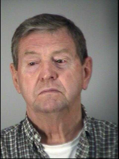 MITCHELL, RICHARD LAWRENCE: DUI-UNLAW BLD ALCH DUI ALCOHOL OR DRUGS