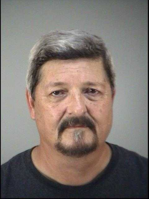 NEECE, JAMES RAY: BATTERY SIMPLE / DOMESTIC VIOLENCE