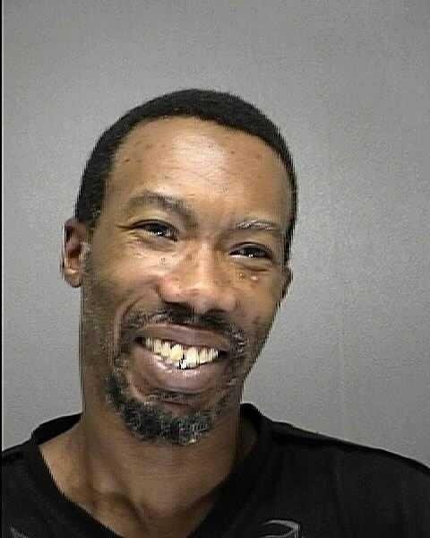 WASHINGTON, CHRISTOPHER: AGGRAVATED BATTERY ON PERSON 65 YOA OR OLDER, TRAFFICKING IN OXYCODONE, ROBBERY WITH A FIREARM
