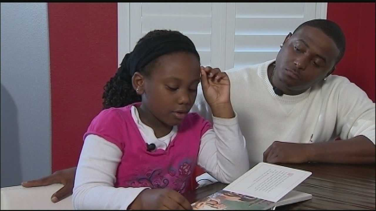 A controversial book has been taken out of Volusia County schools.