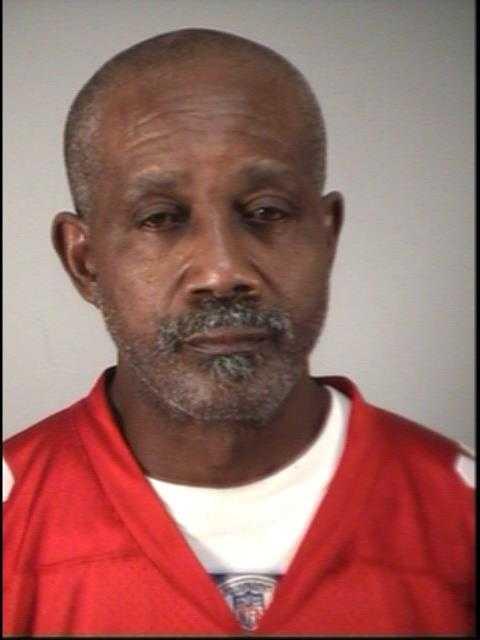 BODIE, DARRYL LEONARD: CRIMINAL MISCHIEF UNDER $200