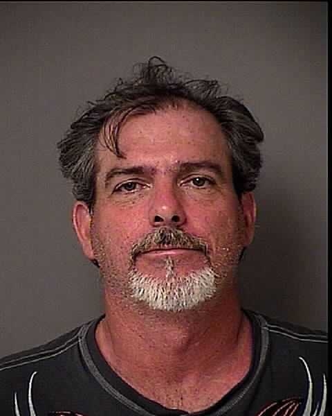 WILLIAM ANDREW GROH - FORGERY/ALTER BANK B/N/CHK/DRF