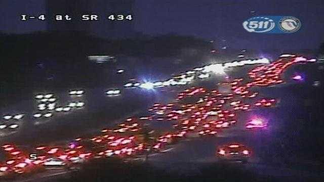 Interstate 4 traffic backup.jpg