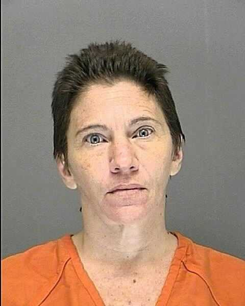 KOLAR, ELIZABETH     -     DEALING IN STOLEN PROPERTY