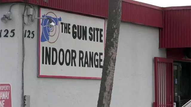 The Gun Site Range.jpg